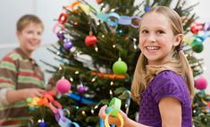 23 места, где можно встретить Деда Мороза: самые крутые елки Екатеринбурга