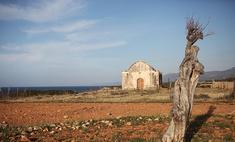 Северный Кипр: непризнанный рай
