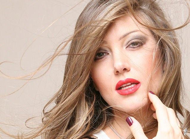 Конкурс Мисс Имидж 2014 Тюмень подготовка Светлана Шиллер дефиле
