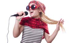 Неделя в Саратове: как почувствовать себя участником шоу «Голос»?