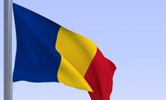 Румынскому шпиону дали 48 часов, чтобы выехать из России