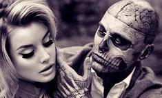 Мертвецы и храбрецы: лучшие фильмы про зомби
