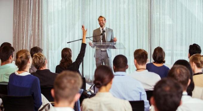 Международная практическая конференция «Вызовы современности: психология зависимости»
