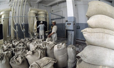 Южная Корея предложила КНДР гуманитарную помощь на $8,3 млн