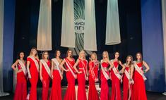 «Мисс ПГУ – 2015» и «Мисс Woman's Day»: самые очаровательные студентки ПГУ на одной сцене