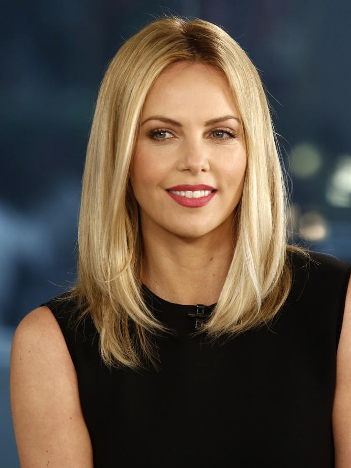 Фото блондинки цвет волос