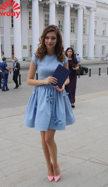 Даша Канануха шоу Холостяк выпускной интервью