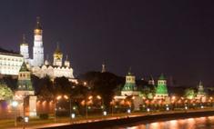 В Москве появится вертолетное такси