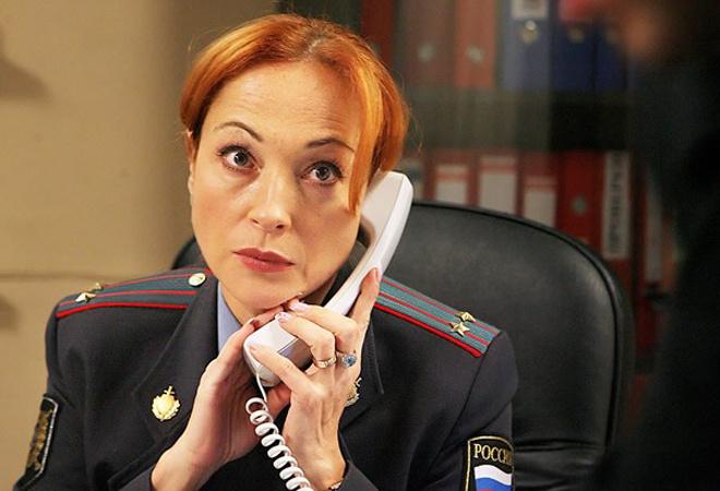 Ирина Зимина, «Глухарь», фото