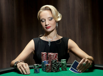 ng poker evelyn-11