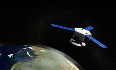 Виновных в утрате спутников ГЛОНАСС найдет специальная комиссия
