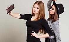 Без фильтров: 20 девушек, которые умеют делать идеальные селфи