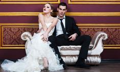 Удачно выйти замуж, или Как найти богатого мужчину