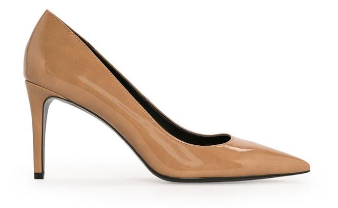Туфли Mango, 2699 р.
