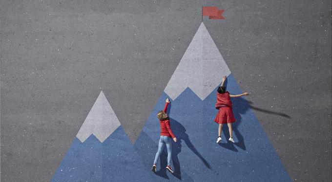 Ошибки сильных и независимых: что мешает стать по-настоящему успешным