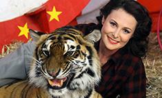 7 любопытных фактов о сериале «Маргарита Назарова»