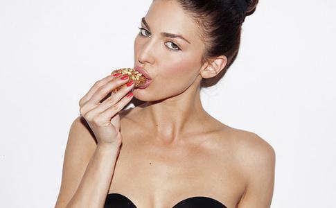 5 «диетических» продуктов, от которых толстеют