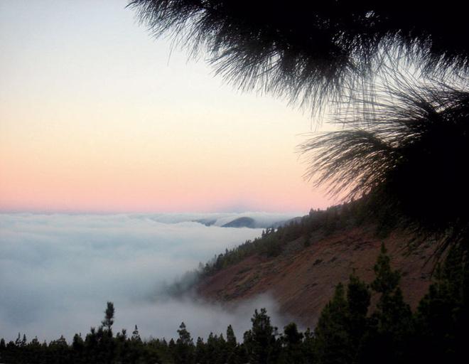 Съемки ролика и рекламного имиджа проходили в суровых условиях. Четыре дня в декабре 2006 г. команда провела на высоте 2,5 км над уровнем моря. В прямом смысле выше облаков. Там, где всегда холодно, но живописно.