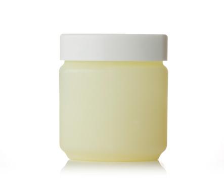 вазелиновое масло инструкция