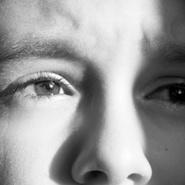 Знает ли ваш ребенок, как себя защитить?