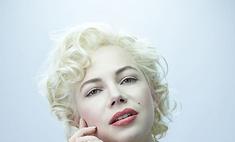 Мэрилин Монро: 12 лучших образов звезд