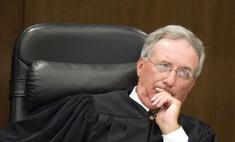 «Русская шпионка» Анна Ферманова предстала перед судом в США
