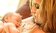 13 вещей, которые нельзя говорить кормящим мамам