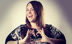 Новая актриса «Пельменей»: «Кушаю пельмешки – ведь мне нельзя худеть!»