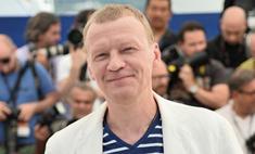 Алексей Серебряков: в «Левиафан» привела жена
