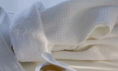 Как приготовить маску из овсянки для лица, на чем основаны отзывы о ней?