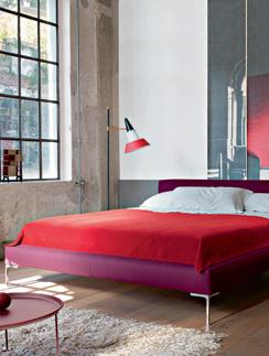 дизайн спальни, интерьер спальни, модные тенденции, дизайн интерьера, ремонт спальни, оформление спальни, советы дизайнера
