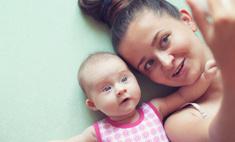 8 вещей, которые облегчат жизнь маме малыша