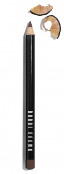 Bobbi Brown Brow Pencil, 1270 рублей