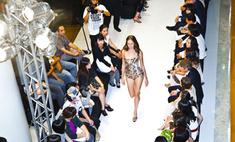 Givenchy закрывает линию haute couture