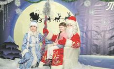 Готовимся к Новому году в Красноярске: 3 ярмарки, которые нельзя пропустить!