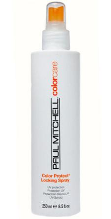 Фиксирующий блеск для волос Gloss Drops, Paul Mitchell. Придает волосам интенсивный блеск и обеспечивает шелковистую фиксацию.