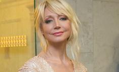 Кристину Орбакайте поклонники осудили за роскошь