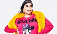Как выглядит коллекция Moschino для H&M: это захотят все