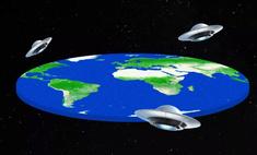 nasa опубликовало видео котором земля показалась пользователям соцсетей