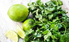 18 самых вкусных вегетарианских рецептов