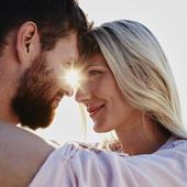 Какую роль вы играете в отношениях с любимым мужчиной? [тест]
