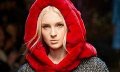 Дело в шляпе: 7 модных головных уборов