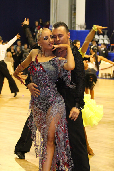 Секс танцевальной пары фото 553-130