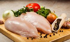 Вкусная и сочная куриная грудка: советы мастера