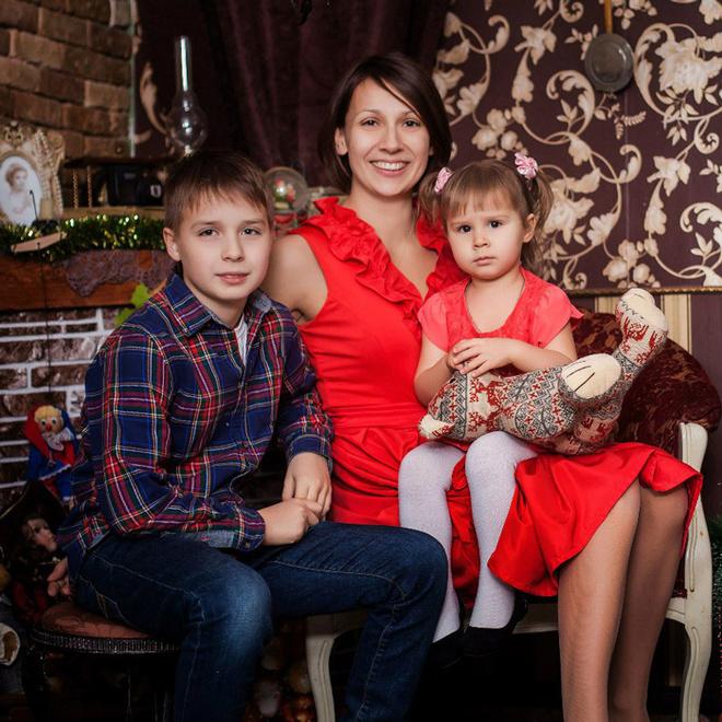 Волгоград, инстаграм, мамы и дети, блог, конкурс, женщины, инстамама