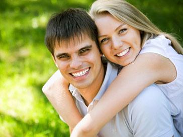 Ученые советуют замужним женщинам держаться подальше от друзей мужа