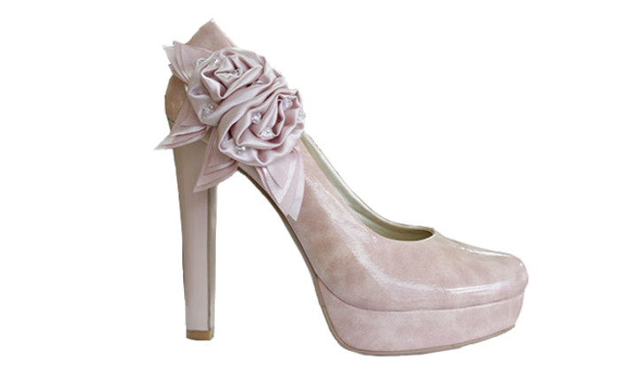 ростов обувь каталог, тт обувь, обувь тт ростов, тт обувь каталог, вечерние платья, платья на новый год 2016, Ростов магазины обуви