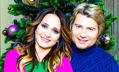 Николай Басков: «Софи смеется как моя мама»