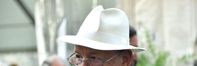 «Слова придут сами собой»: Умберто Эко о жизни, любви и смысле