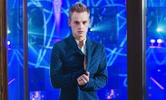 Ярослав Дронов: «Ждал, что ко мне повернется Пелагея»